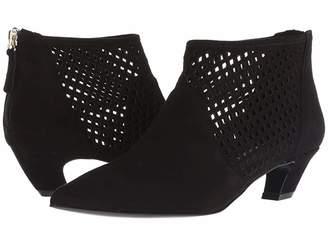 Nine West Yovactis Women's Shoes