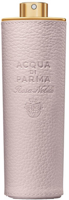 Acqua di Parma Rosa Nobile Purse Spray