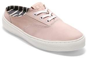 Cole Haan GrandPro Deck Sneaker