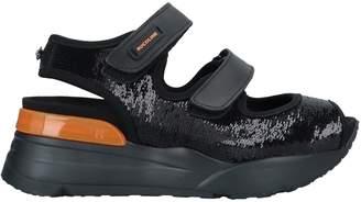Ruco Line Sandals - Item 11569186SO