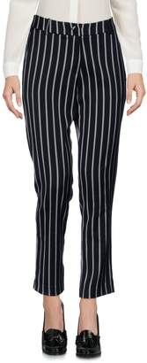 ANONYME DESIGNERS Casual pants - Item 13057819BW