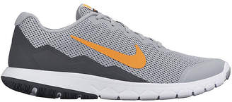 Nike Flex Experience Run 4 Mens Running Shoes