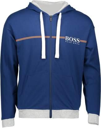Authentic Jacket H 438