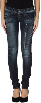 MISS SIXTY Jeans $111 thestylecure.com
