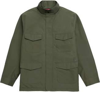 Herschel Supply Field Insulated Jacket - Men's