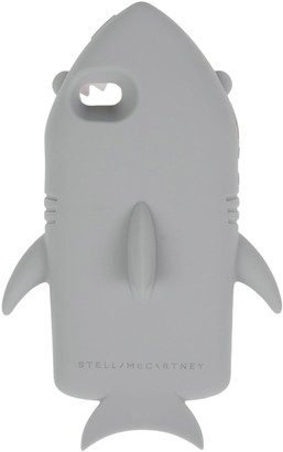 Stella McCartney Hi-tech Accessories