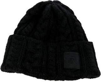 a8eb66613 Canada Goose Women's Hats - ShopStyle