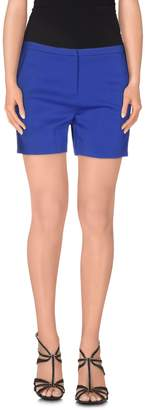Space Style Concept Shorts