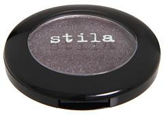 Stila Jewel Eye Shadow