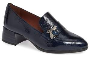 Hispanitas Gracelyn Loafer