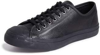 d25746788ece ... Converse Jack Purcell Low Top Sneakers