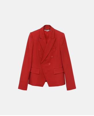Stella McCartney Robin Tailoring Jacket