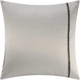 Kylie Minogue At Home at Home - Messina Pillowcase - Mist - 65x65cm