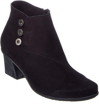 Arche Marily Bootie