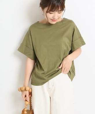 Spick and Span (スピック アンド スパン) - Spick and Span BOX Tシャツ◆