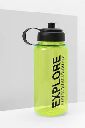 Ardene Large Sports Water Bottle