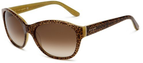 Kate Spade Women's Lauralee Sunglasses