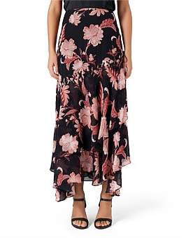 Thurley Gywnne Skirt