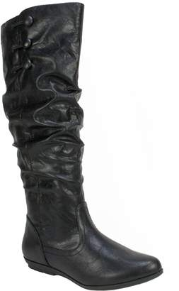 White Mountain Cliffs by Tall Slouch Boots - Falmouth