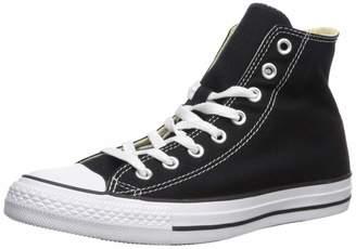ff0815a25fa Converse Mens Hi Top Chuck Taylor Chucks Sneakers Casual Trainers - 11