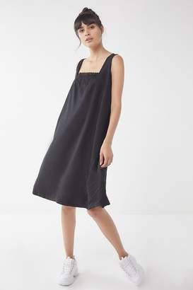 Urban Renewal Vintage Sleeveless Shift Dress