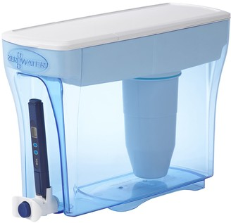 Zerowater ZeroWater 23-Cup Water Dispenser
