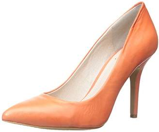 Vince Camuto Women's Hallee Pointed Toe Pump