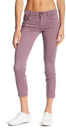 Level 99 Lilly Straight Leg Jeans