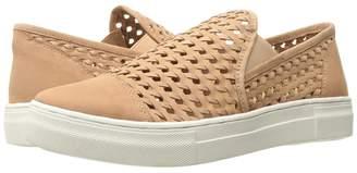 Seychelles Latest Women's Shoes