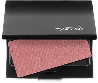 Trish McEvoy Perfect Blush