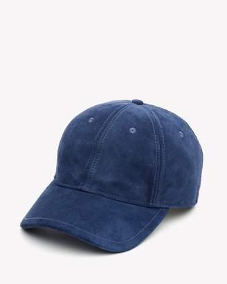 Rag & Bone Archie baseball cap