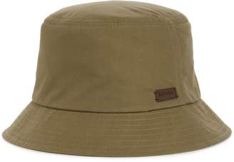 248575a5724 Barbour Green Men s Hats - ShopStyle