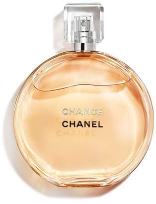 Chanel Eau De Toilette Spray 50ml