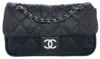 6ca38ea082e Chanel Handbags - ShopStyle