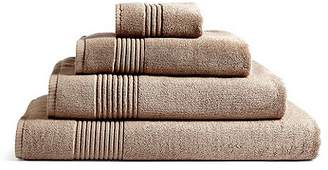Marks and Spencer Heavyweight Luxury Egyptian Cotton Towel