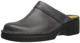 Naot Footwear Women's Darma Mule