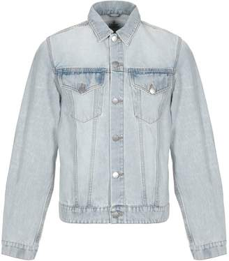 Cheap Monday Denim outerwear