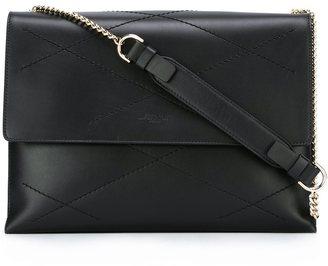 Lanvin 'Sugar' shoulder bag $1,776 thestylecure.com