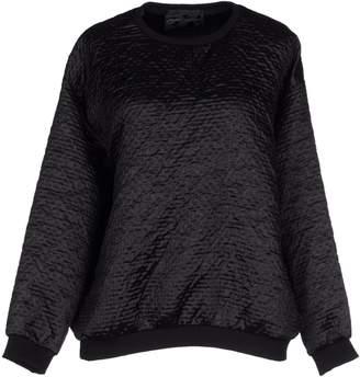 Mary Jane Sweatshirts