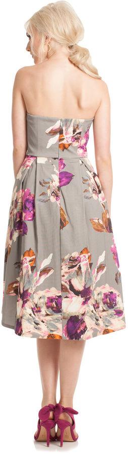 Trina Turk Hayley Dress