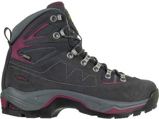 Asolo TPS Equalon GV Backpacking Boot - Women's