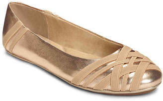 Aerosoles Saturn Ballet Flat - Women's