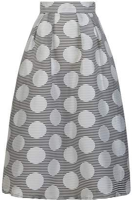 Hobbs May Skirt