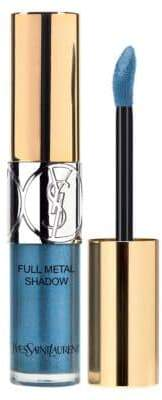 Saint Laurent Ill Blue Full Metal Shadow
