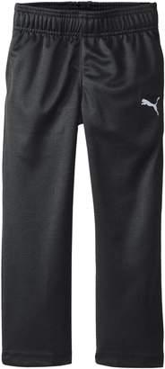 Puma Little Boys' Pure Core Pant