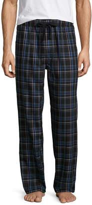 Van Heusen Mens Big & Tall Woven Pajama Pants