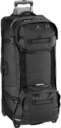 Eagle Creek ORV Trunk 36in Rolling Gear Bag