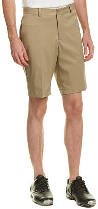 Nike Flex Core Short