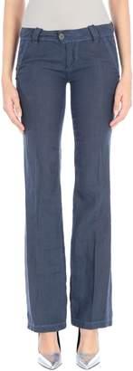 Dek'her Casual pants - Item 13298789JO