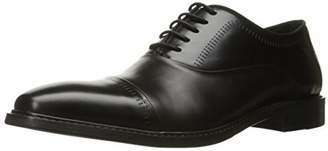 Kenneth Cole Reaction Men's Rest-Less Oxford